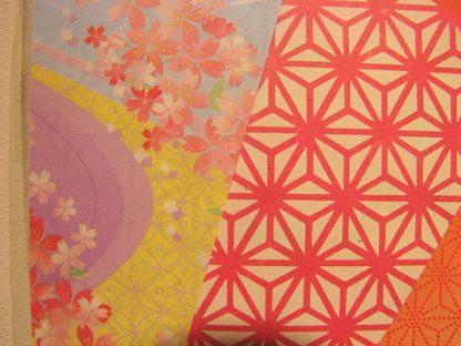 Origamipapier Set