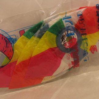 Papier Ballon Bälle