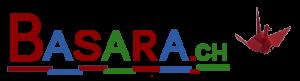 Basara Banner