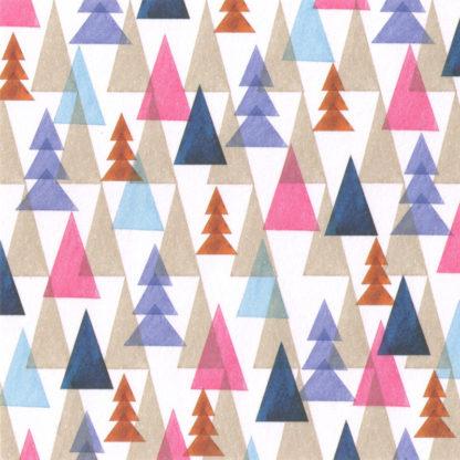 Mori Origami Papier Set Musterseite
