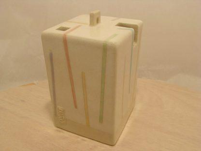 Kleine keramik Vase
