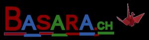 Basara Online Shop